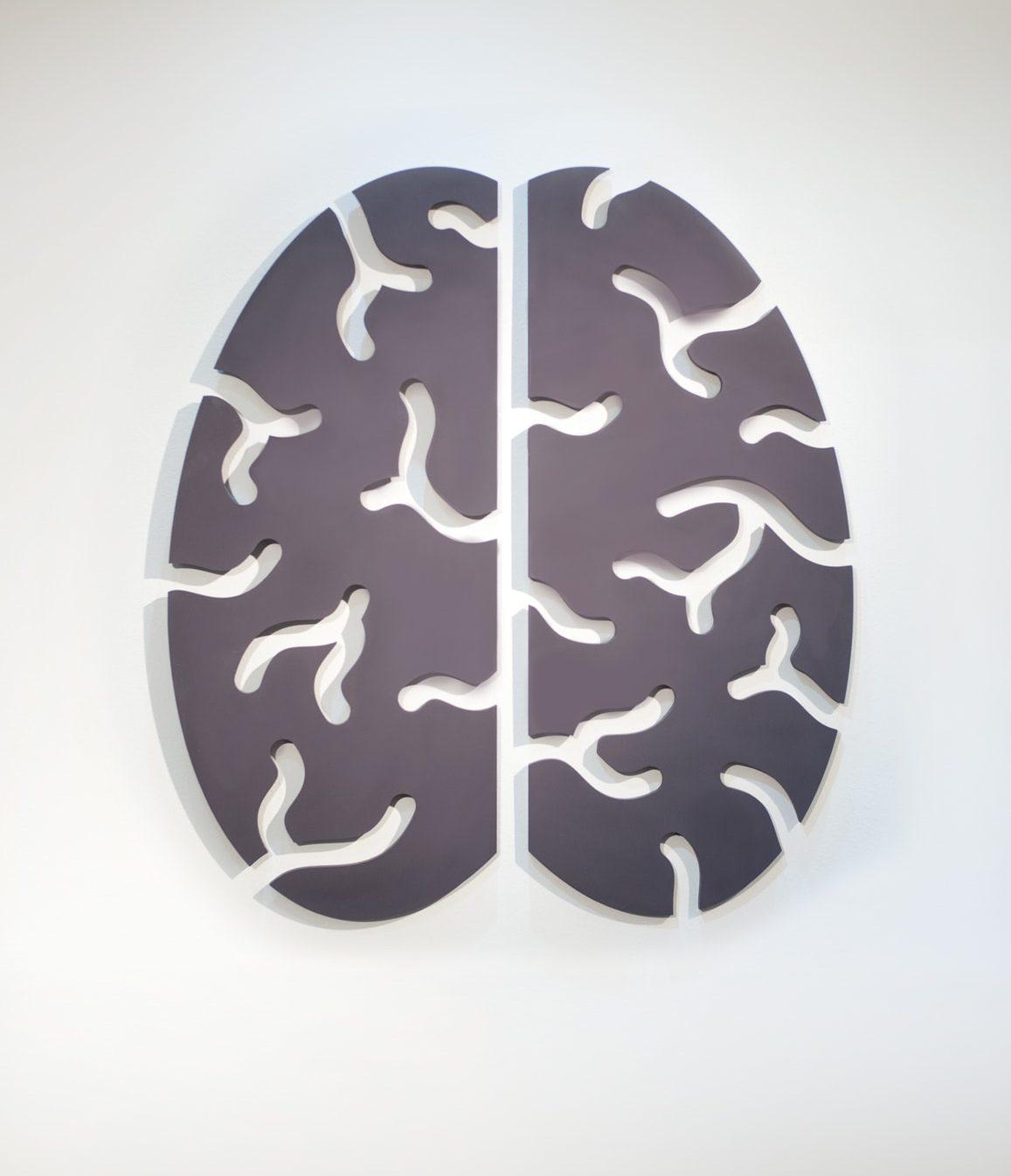 Anatomy of realism_Exhibition_StefanKnezevic_Shonski_Knowledge