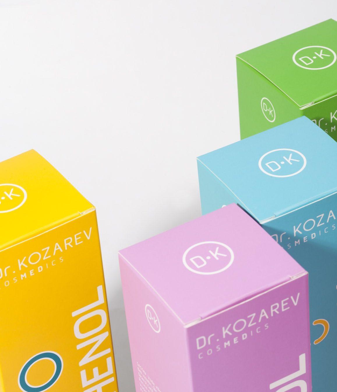 DrKozarev_Cosmetics_Shonski_packaging_MedBeautyLine_detail_2