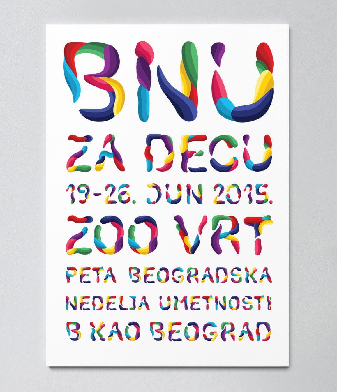 BNU_BelgradeWeekOfArt_Festival_Shonski_Visual Identity_Flayer2