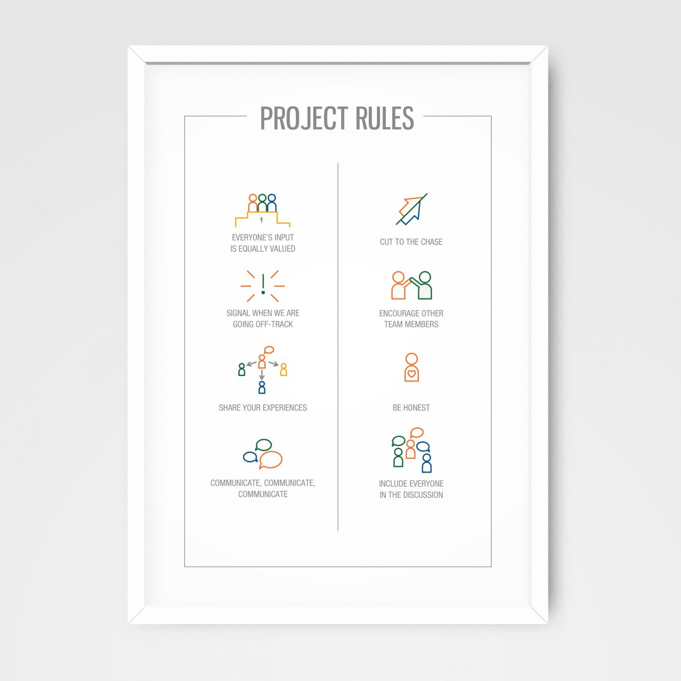BancaIntesa_GraphicDesign_Shonski_Pictograms_Poster_ProjectRules1