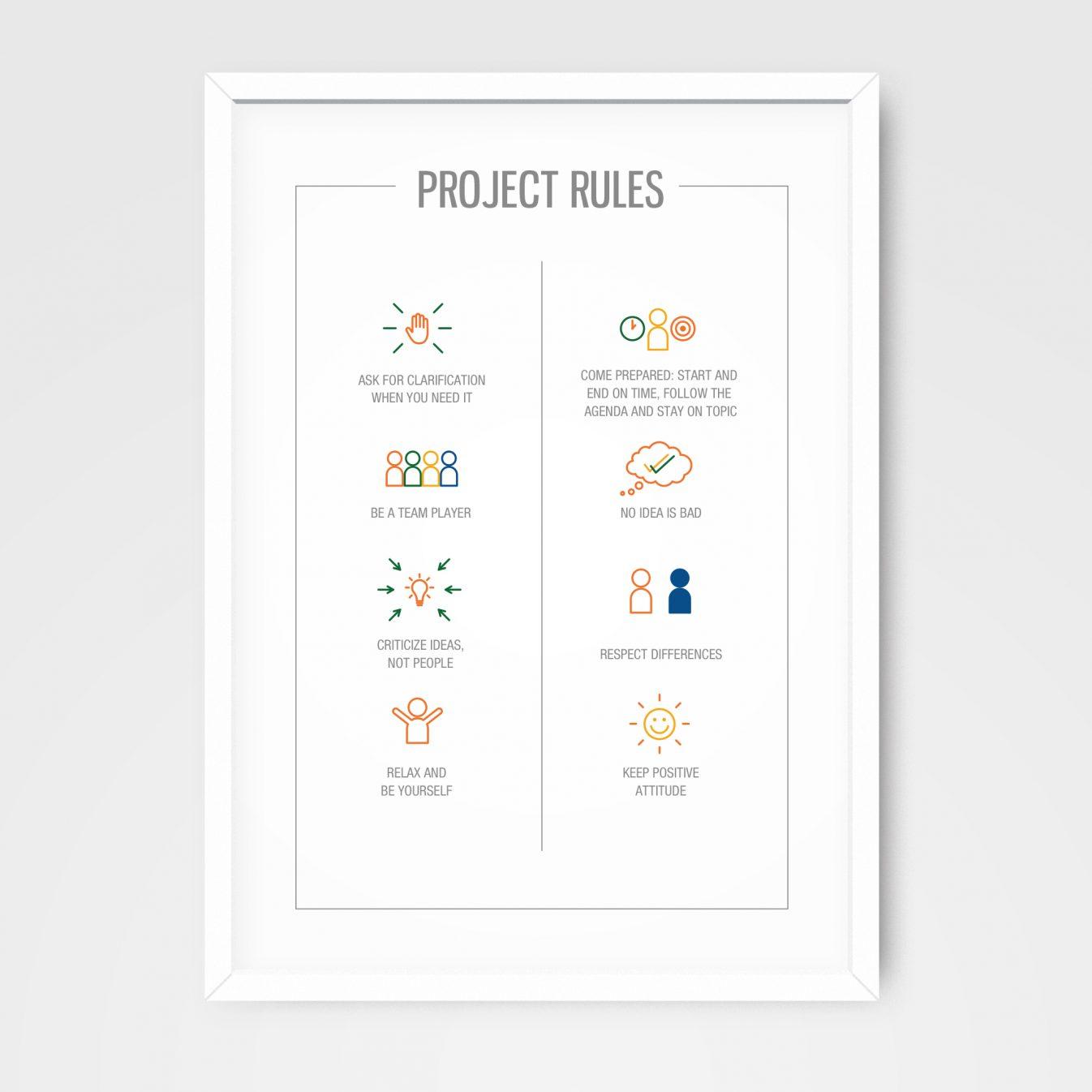 BancaIntesa_GraphicDesign_Shonski_Pictograms_Poster_ProjectRules2
